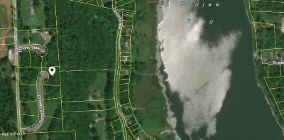 Honesdale Residential Lots & Land For Sale: 28 Summit View Ct