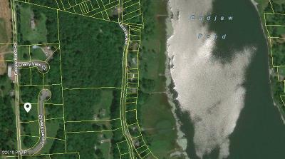 Honesdale Residential Lots & Land For Sale: Summit View Ct