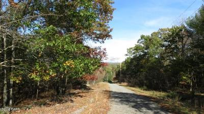 Residential Lots & Land For Sale: Lot # 28 Wood Oak Dr