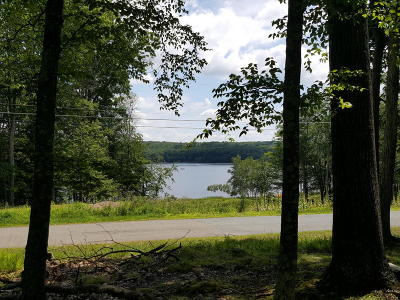 Residential Lots & Land For Sale: 197 Fawn Lake Dr