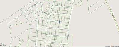 Milford Residential Lots & Land For Sale: 14 Cheyene