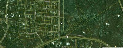 Residential Lots & Land For Sale: 3 Ottawa