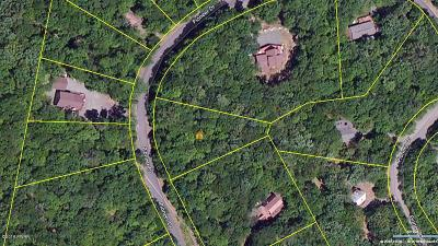 Masthope Residential Lots & Land For Sale: 107 Pioneer Dr