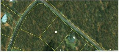 Wild Acres Residential Lots & Land For Sale: Lot 35 Wild Acres Dr