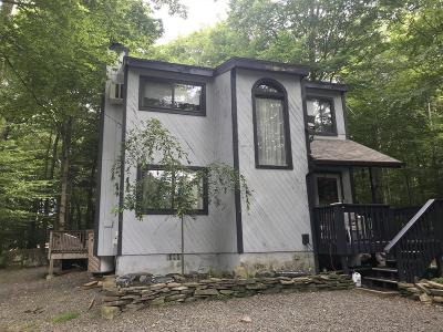 Single Family Home For Sale: 3187 Northgate Rd