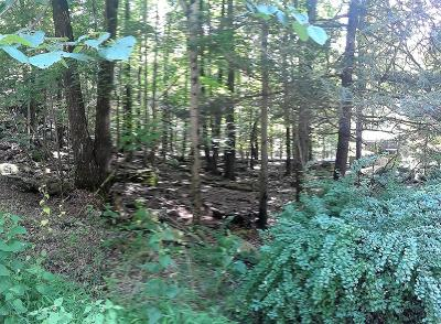 Residential Lots & Land For Sale: 3271 Northgate Rd