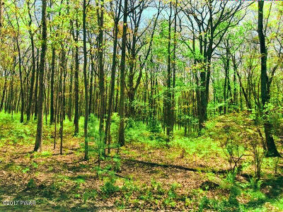 Residential Lots & Land For Sale: 110 Timber Ridge Dr