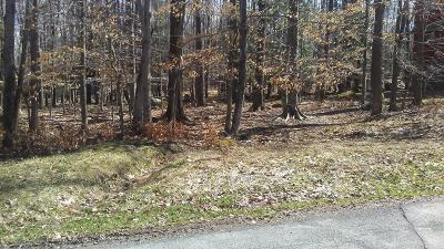 Residential Lots & Land For Sale: 130 Underwood Ln