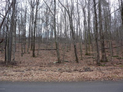 Greentown Residential Lots & Land For Sale: 637 Ruffed Grouse Dr
