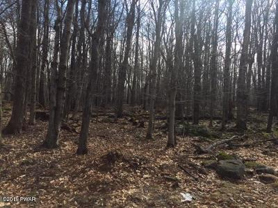 Gouldsboro Residential Lots & Land For Sale: Lot 12 Galaxie Pl