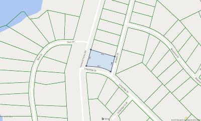 hemlock farms Residential Lots & Land For Sale: 140 Boulder Dr