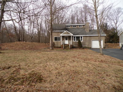 Wild Acres Rental For Rent: 164 Heather Hill Rd