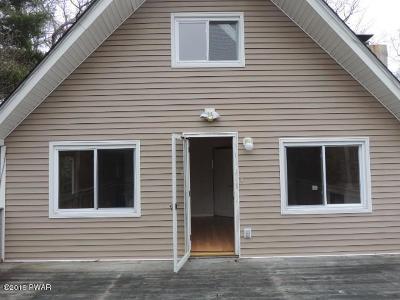 Wild Acres Single Family Home For Sale: 130 S Pond Cir