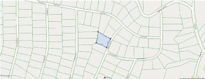 Residential Lots & Land For Sale: Hawthorne Ln