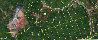 Masthope Residential Lots & Land For Sale: 112 Redcoat Ct