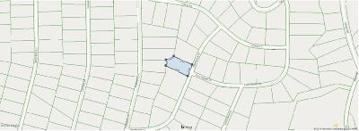 Residential Lots & Land For Sale: 1226 F Hawthorne Ln