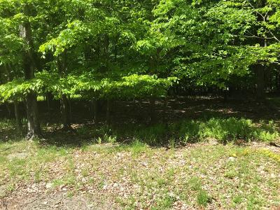 Lake Ariel PA Residential Lots & Land For Sale: $5,000