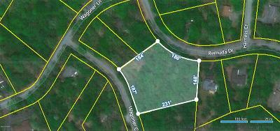 hemlock farms Residential Lots & Land For Sale: 801 Wagon Court