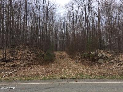 Newfoundland Residential Lots & Land For Sale: South Turnpike Rd