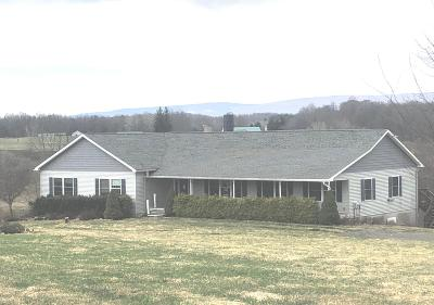 Homes for Sale in Waymart, PA