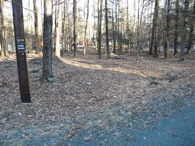 Residential Lots & Land For Sale: 10 Hickory Dr