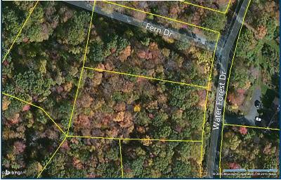 Milford Residential Lots & Land For Sale: Lot 94 Water Forest Dr