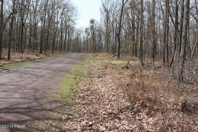 Riverview Acres Residential Lots & Land For Sale: 220 Mountain Top Rd