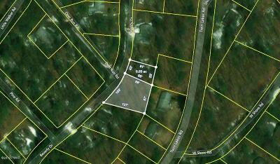 Residential Lots & Land For Sale: Beverly Dr