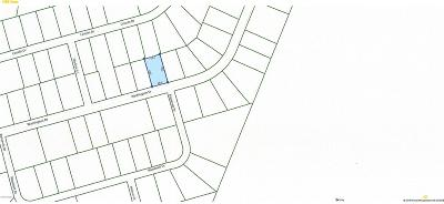 hemlock farms Residential Lots & Land For Sale: 136 Washington Dr