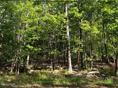 hemlock farms Residential Lots & Land For Sale: 114 Boulder Dr