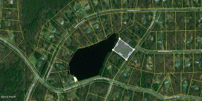 Milford Residential Lots & Land For Sale: Lot 1658 Chokeberry Dr
