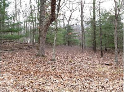 Residential Lots & Land For Sale: 26 Elmwood Ct