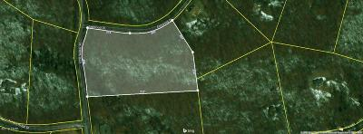 Residential Lots & Land For Sale: Little Walker Rd