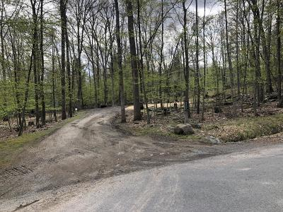 Residential Lots & Land For Sale: 117 Lamplighter Ln