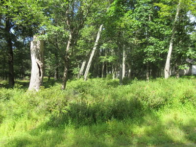 hemlock farms Residential Lots & Land For Sale: 101 Surrey Ln