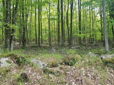 Cobbs Lake Preserve Residential Lots & Land For Sale: 44 Bear Dr