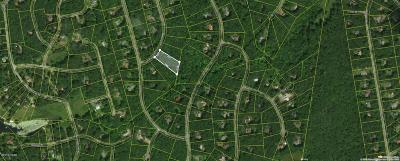 Milford Residential Lots & Land For Sale: lot 117 Pitch Pine Dr