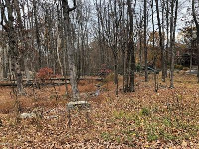 Masthope Residential Lots & Land For Sale: 871 Candlewick Way