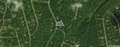Residential Lots & Land For Sale: 190 Aspen Dr
