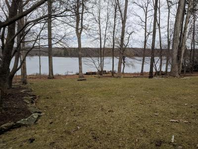 Hawley Residential Lots & Land For Sale: 234 Fawn Lake Dr