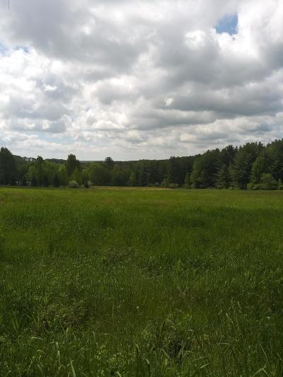Honesdale PA Residential Lots & Land For Sale: $64,900