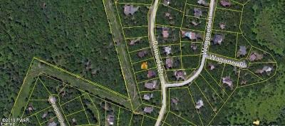 Pike County Residential Lots & Land For Sale: 218 Remuda Dr