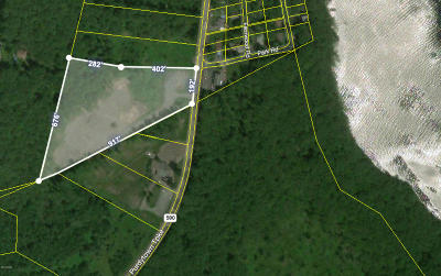 Residential Lots & Land For Sale: Route 590