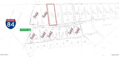 Lords Valley Residential Lots & Land For Sale: Lot 4 Route 739