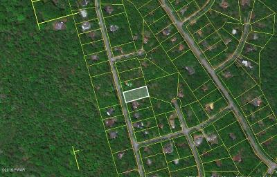 hemlock farms Residential Lots & Land For Sale: 119 Gold Rush Dr
