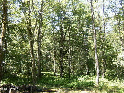 Residential Lots & Land For Sale: Lot#1008 Chokeberry Dr
