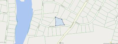 Residential Lots & Land For Sale: Lot 919 Witch Hazel Ln