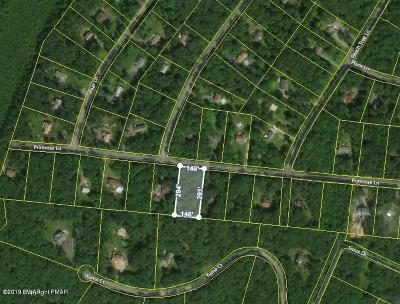 Residential Lots & Land For Sale: 125 Peach Tree Ln