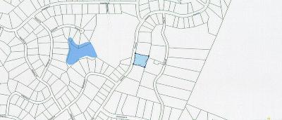 Hemlock Farms Residential Lots & Land For Sale: 433 Forest Dr