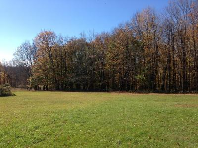 Lake Ariel PA Residential Lots & Land For Sale: $65,000